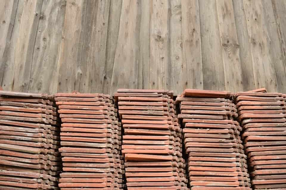 Picking The Best Shingle Color For Your Home Cooper Roofing Vancouver Roofing Vancouver