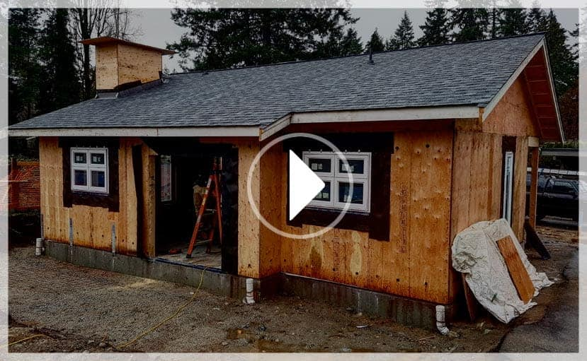 Roofing Vancouver Company | Vancouver's Top Rated Roofers at