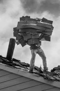 get your roof repair in vancouver