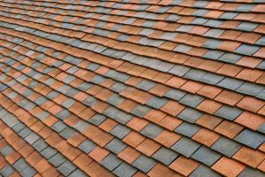 find out how many shingles when roofing