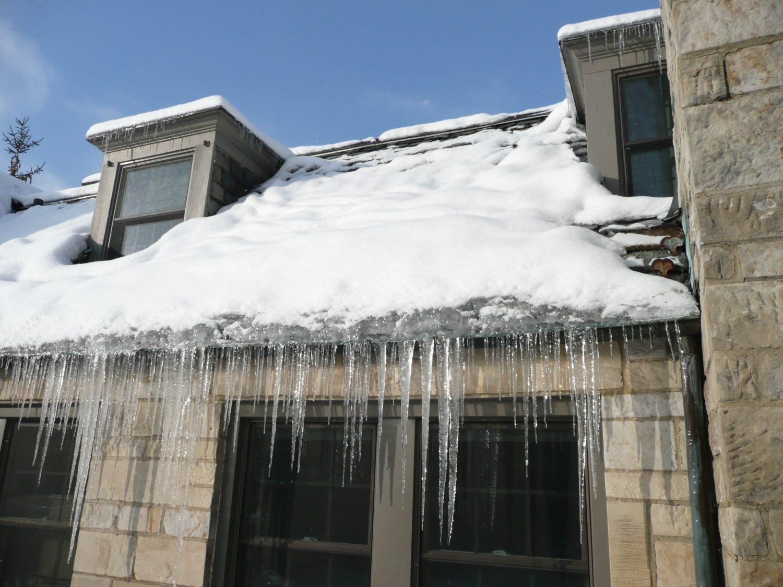 Ice Dams 1500x1125 1