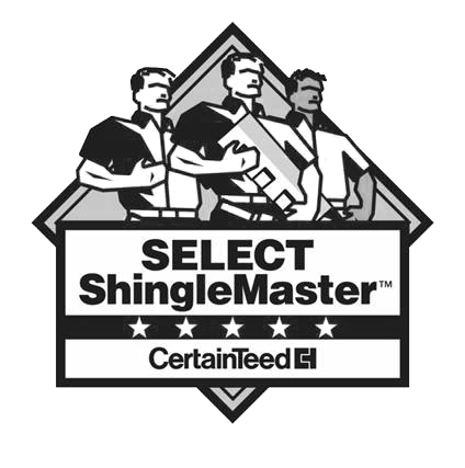 Select Shingle Master 1