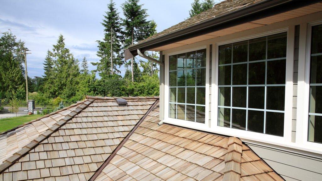 cedar roofing banner bgd
