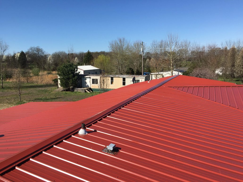 metal roofing 1030x773 1
