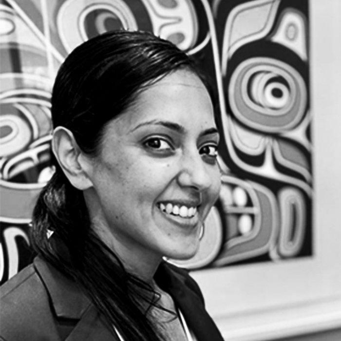 Rima Pradhan