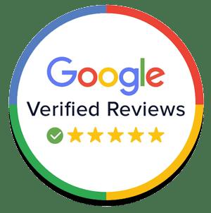 thumbnail google review button 1